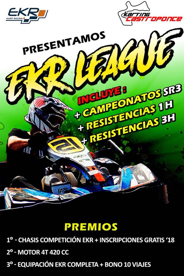 "<a href=""http://www.kartingcastroponce.com/campeonatos/ekr-league/"" rel=""noopener"">EKR LEAGUE</a>"