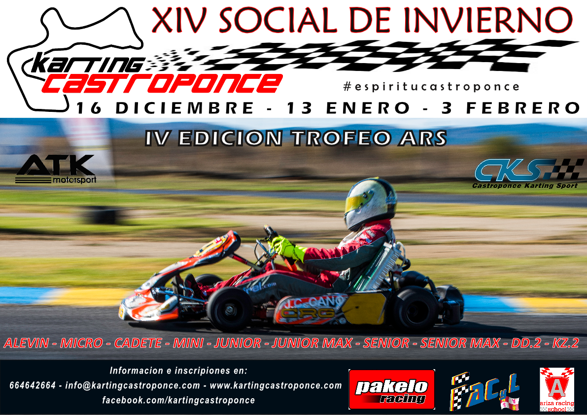 """<a href=""""http://www.kartingcastroponce.com/campeonatos/campeonato-social-de-invierno/"""" rel=""""noopener"""">CAMPEONATO SOCIAL INVIERNO</a>"""